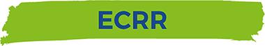 Logo ECRR